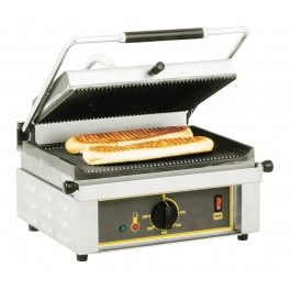 Grill panini simple
