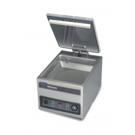 Machine sous vide  mini jumbo